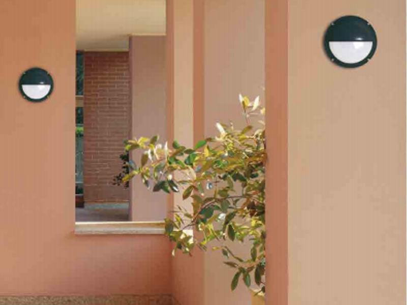 Decorative Wall Light Frame Options Ireland By Veelite