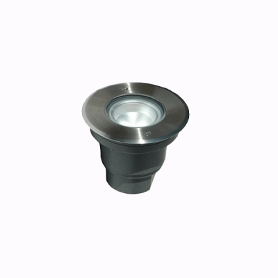 Compact LED Groundlight
