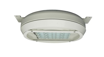LED High Bay & Aisle light