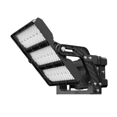 Floodlight for Sports Pitches