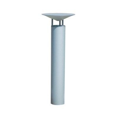 Indirect Bollard Lighting