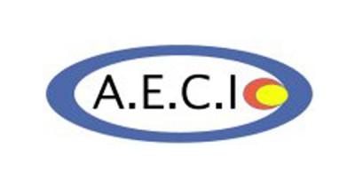AECI Trade Show