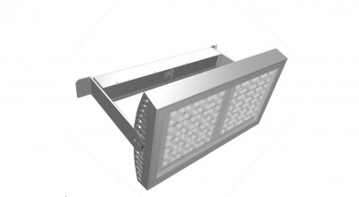 LED Floodlight/LED HighBay