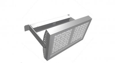 LED Floodlight/LED HighBay