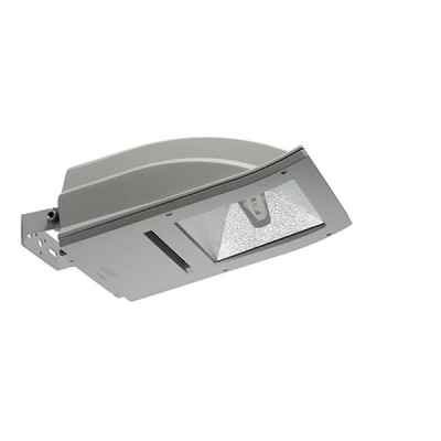 Direct/Indirect Floodlight