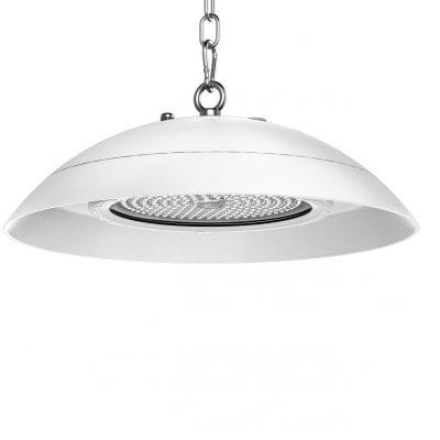 Dome LED Highbay