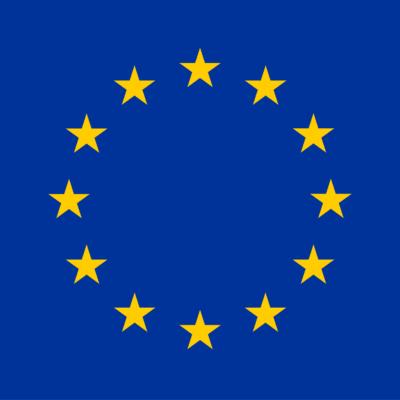 OTHER EU CATALOGUES