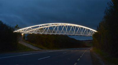 Bridge Lighting LED
