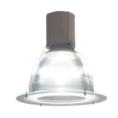 Decorative Pendant Light