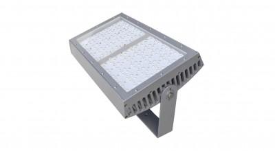 Large LED Floodlight