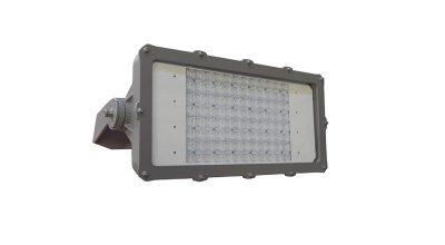 Crane Light LED