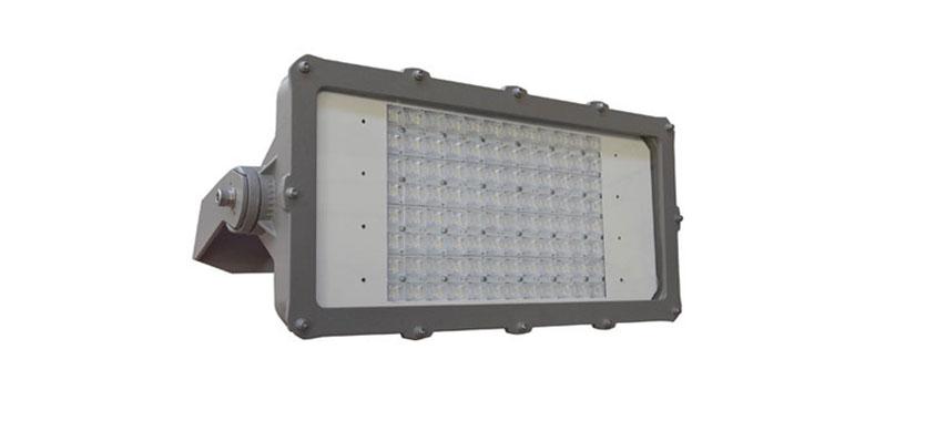 LED-crane-floodlight