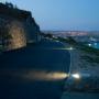 Mini Pathway lighting