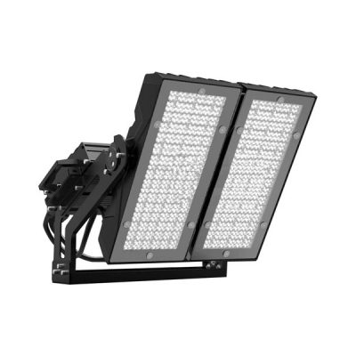 Sports LED Floodlight