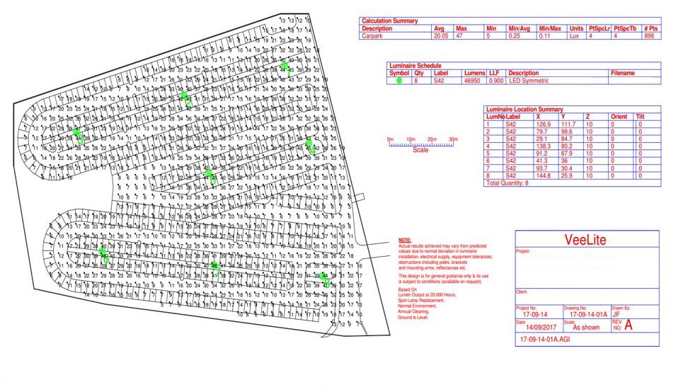 Lighting-Calculation-Example