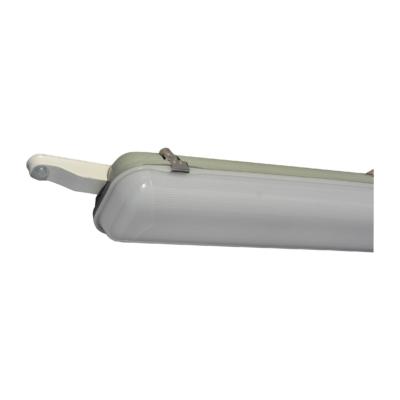 LED corrosion resistant Light