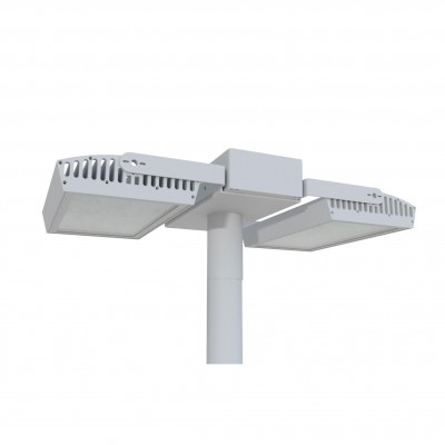 High Mast LED Floodlights