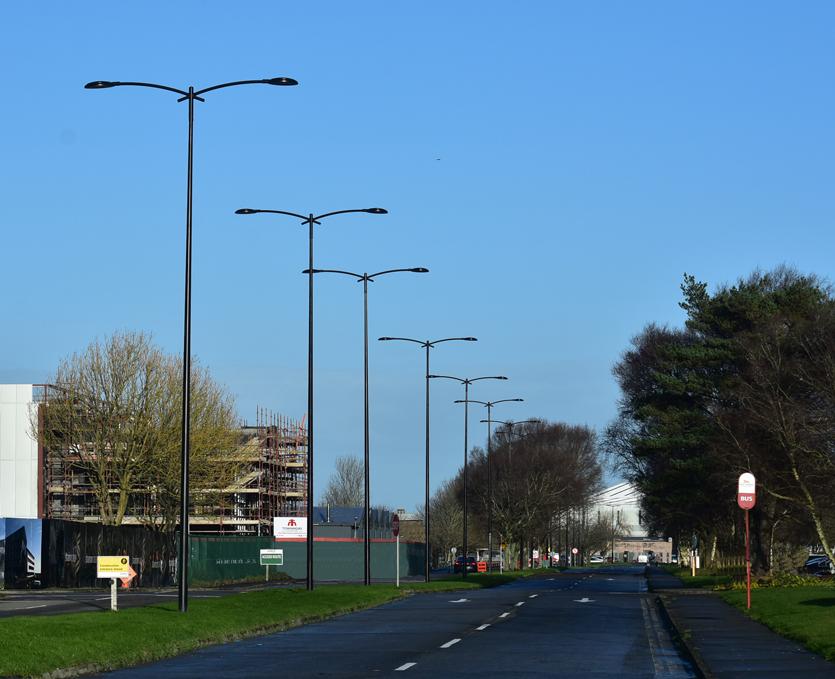 Shannon-Street-lights