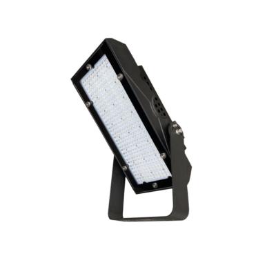 Sports LED Floodlight
