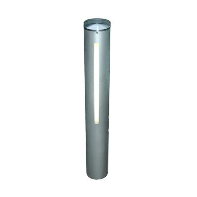 Stainless Steel LED Bollard