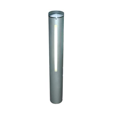 Stainless Steel LED Bollard