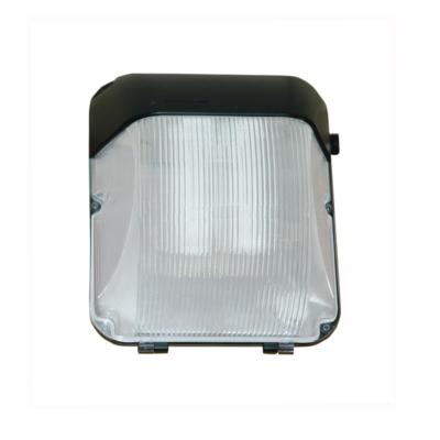 Motion Sensor LED Wall Light
