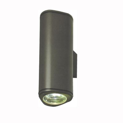 LED Wall Uplighter/ Downlighter