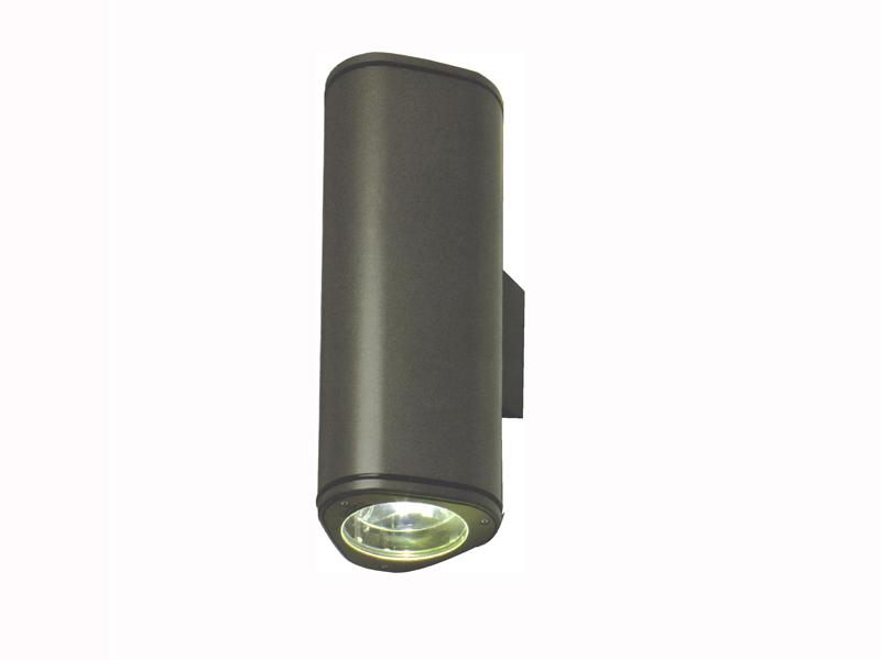 LED Wall Uplighter/ Downlighter Ireland by VeeLite