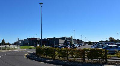 Wexford-Hospital-Carpark