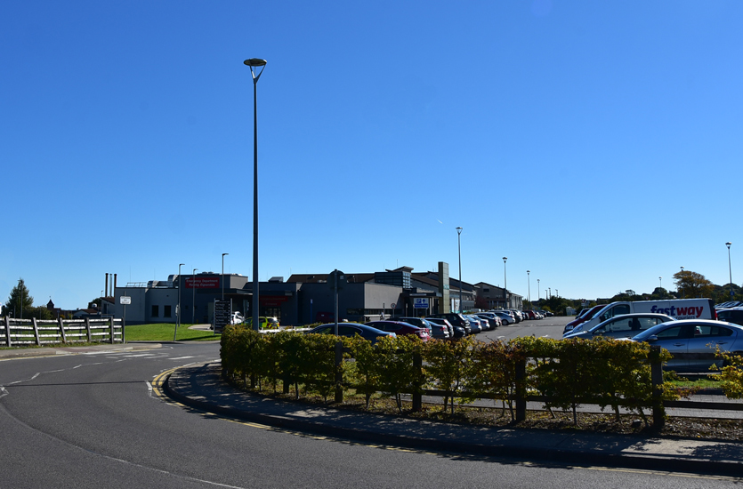 Wexford-Hospital-Carpark