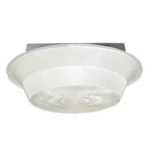 Low Glare LED HighBay