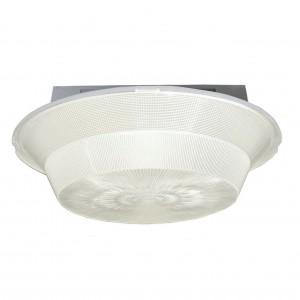 Low Glare LED HighBay