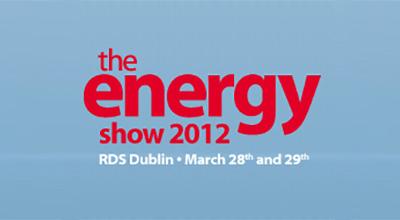Energy Show 2012