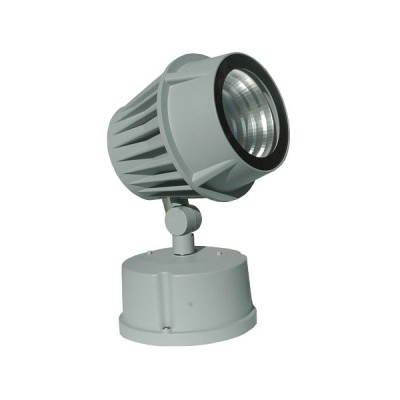 Adjustable LED Floodlight
