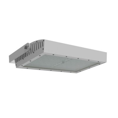 Heavy Duty LED Floodlight