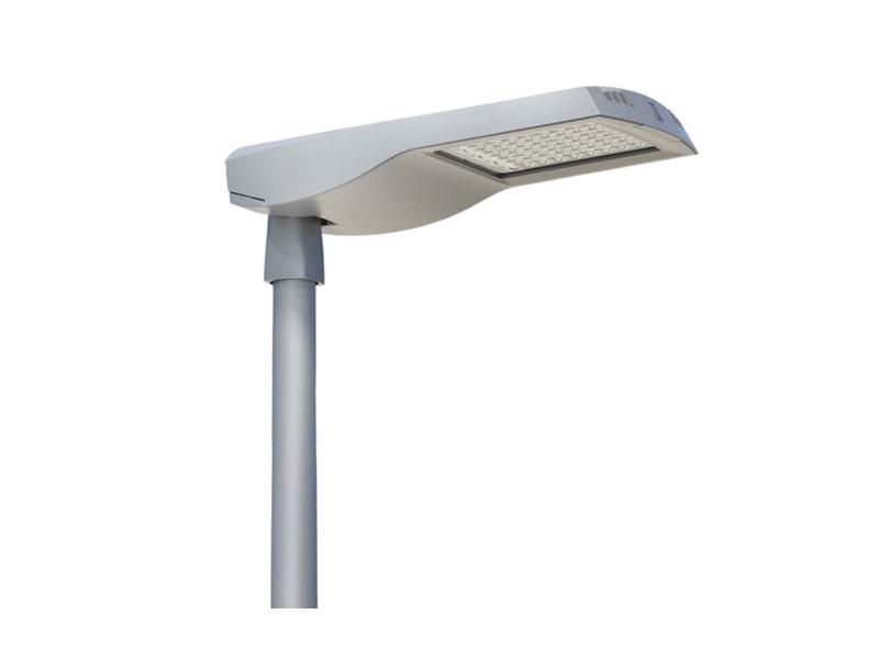 Functional LED Road Lighting