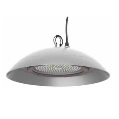 Low Profile LED Light