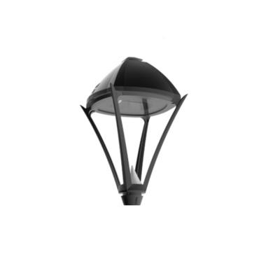 LED Car Park & Street Light