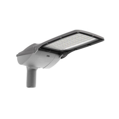 Modern LED Street Light