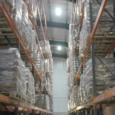 Interior Warehouse Lights